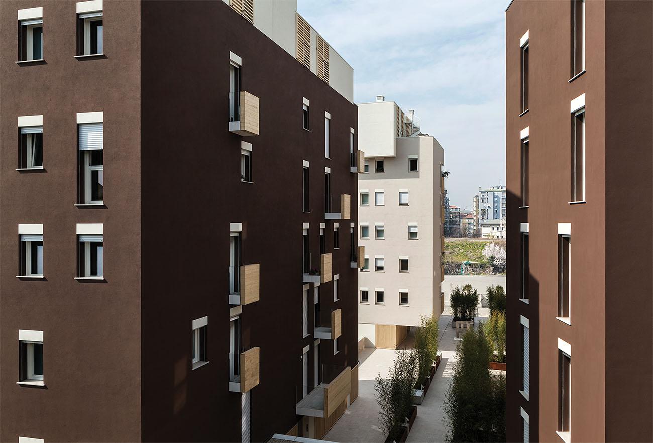 Siti Di Architetti Italiani sergio festini architetti